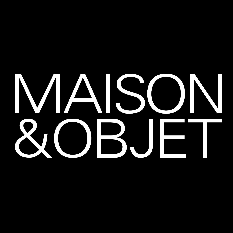Maison&Objet 2017!