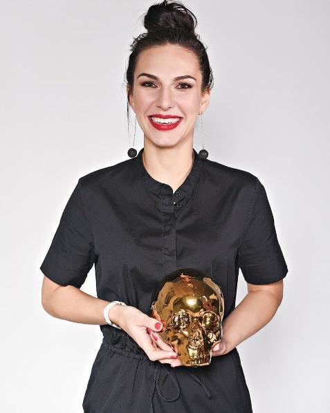 Татьяна Агуреева